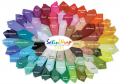 Sutton's Packaging SatinWrap Coloured Tissue Paper